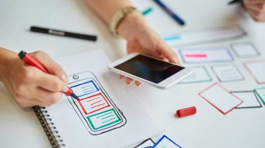 5-desafios-no-desenvolvimento-mobile