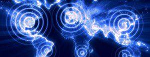 Os 5 desafios de TI na participação de projetos internacionais