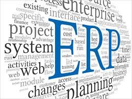 5 desafios para a criação de um sistema de planejamento de recursos empresariais ERP