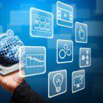 Como o e-learning pode ajudar o seu negócio