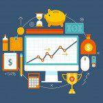 Saiba agora como definir o budget do setor de TI