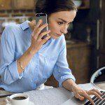 Mensuração de resultados: 5 melhores práticas usadas nas empresas