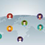Os desafios de um time global: como lidamos com eles e os resultados que atingimos