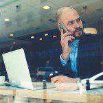 Como a TI fortalece a comunicação interna da empresa?
