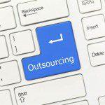 Como reduzir os gargalos de produção em suas metas por meio do outsourcing?