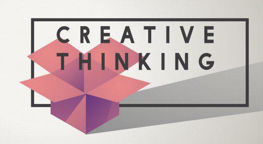 conheca-as-diferentes-formas-da-gestao-da-inovacao-em-empresas.jpeg