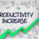 Conheça as ferramentas de produtividade mais eficientes para aumentar o desempenho dos colaboradores