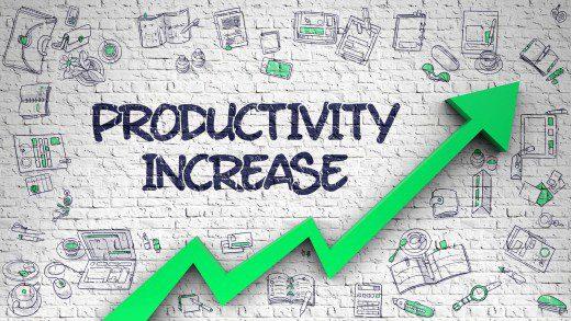 conheca-as-ferramentas-de-produtividade-mais-eficientes-para-aumentar-o-desempenho-dos-colaboradores.jpeg