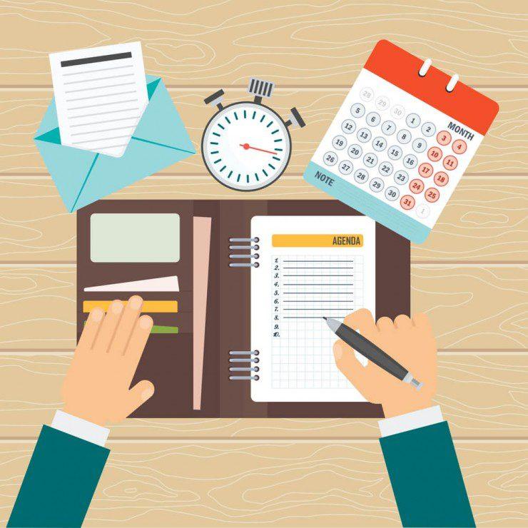 descubra-8-dicas-de-gestao-do-tempo-para-aumentar-e-otimizar-a-sua-produtividade.jpeg