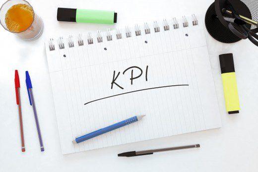 veja-como-um-alinhamento-de-kpi-pode-otimizar-o-seu-orcamento-empresarial.jpeg