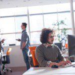 Afinal, quais são os benefícios do outsourcing de TI para sua empresa?