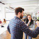 Conheça 8 ferramentas para facilitar a comunicação interna empresarial