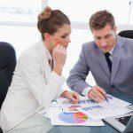 Conheça os benefícios de fazer uma gestão financeira em um sistema integrado