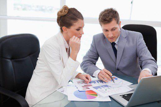 conheca-os-beneficios-de-fazer-uma-gestao-financeira-em-um-sistema-integrado.jpeg