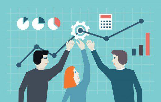gestao-de-desempenho-veja-por-que-um-bom-lider-e-essencial-na-produtividade-do-seu-time.jpeg