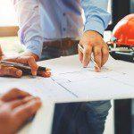 (Português do Brasil) Arquitetura Corporativa — Como a SOA contribui para a melhoria de resultados