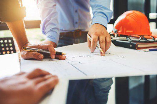 arquitetura-corporativa-como-a-soa-contribui-para-a-melhoria-de-resultados.jpeg