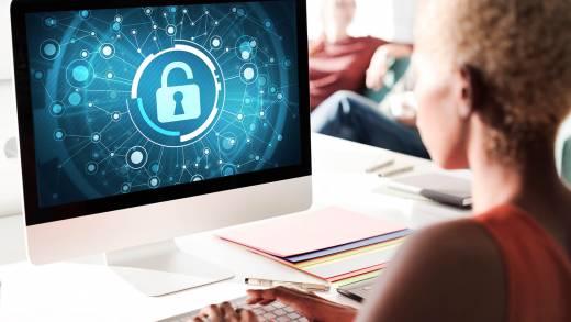 veja-como-garantir-a-seguranca-dos-dados-da-sua-empresa-contra-ciberataques.jpeg