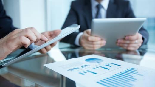 a-relacao-entre-ti-e-linha-de-negocio-um-diferencial-para-o-crescimento-empresarial.jpeg
