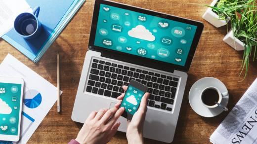 como-aumentar-a-produtividade-com-aplicacoes-para-a-nuvem.jpeg