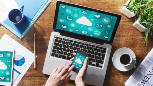 como-identificar-o-modelo-de-cloud-computing-mais-adequado-aos-seus-negocios.jpeg