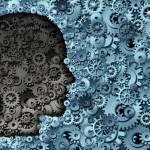 O uso da inteligência artificial na tomada de decisões dos C-level!