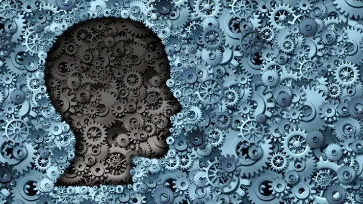 inteligência artificial na tomada de decisões