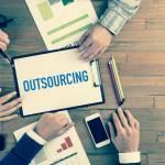 As vantagens em estabelecer parcerias com empresas de outsourcing de TI