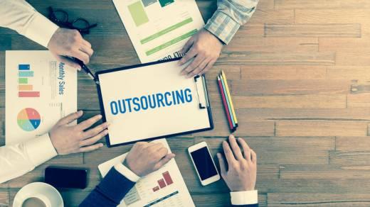 as-vantagens-em-estabelecer-parcerias-com-empresas-de-outsourcing-de-ti.jpeg
