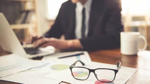papel do CIO