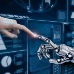 4 tendências para otimizar o desempenho de sistemas de TI