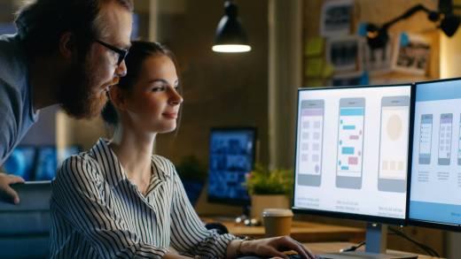 principais-tecnicas-para-melhorar-seu-planejamento-e-controle-da-producao-de-softwares.jpeg
