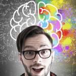Veja como o Design Thinking é importante para o desenvolvimento de softwares