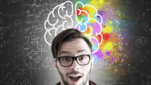 veja-como-o-design-thinking-e-importante-para-o-desenvolvimento-de-softwares.jpeg