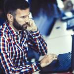 Por que optar por outsourcing de desenvolvimento de software?