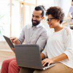 Como escolher o melhor software para empresas?