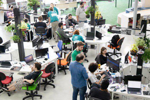 comunicode hackathon solidário monitora