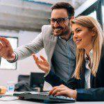 7 melhores dicas de escalabilidade para a sua empresa