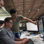 Quais os tipos de testes de software e por que automatizá-los?