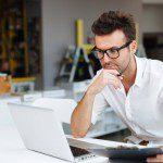 Como uma fábrica de software pode ajudar sua empresa a lucrar mais?